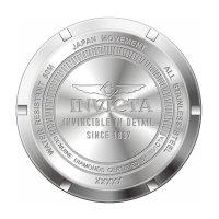 Zegarek Invicta 29873 - duże 6