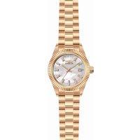 Zegarek Invicta 29873 - duże 5