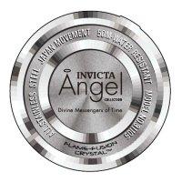 Zegarek Invicta ANGEL - damski  - duże 8
