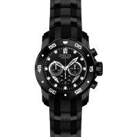 6986 - zegarek męski - duże 4