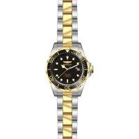 8934 - zegarek męski - duże 5