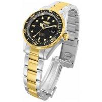 8934 - zegarek męski - duże 4