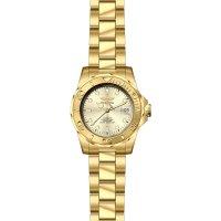 9010 - zegarek męski - duże 4