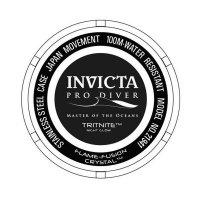 Invicta IN21941 PRO DIVER zegarek klasyczny Pro Diver