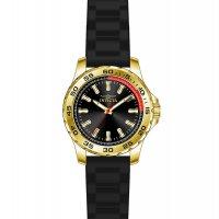 Invicta IN21941 zegarek męski Pro Diver