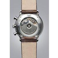 Zegarek Iron Annie IA-5018-2 - duże 4