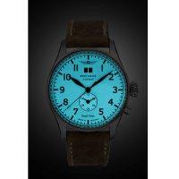 Zegarek Iron Annie IA-5140-5 - duże 4