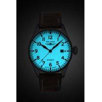 Zegarek Iron Annie IA-5162-3 - duże 4