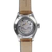 Zegarek Iron Annie IA-5162-3 - duże 5