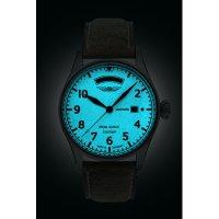 Zegarek Iron Annie IA-5164-3 - duże 4