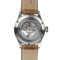 Iron Annie IA-5164-3 męski zegarek Flight Control pasek