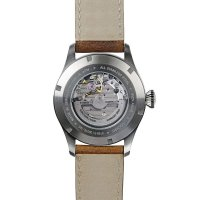 Zegarek Iron Annie IA-5168-3 - duże 5