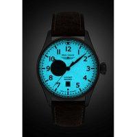 Zegarek Iron Annie IA-5168-3 - duże 4