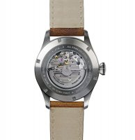 Zegarek Iron Annie IA-5168-5 - duże 4