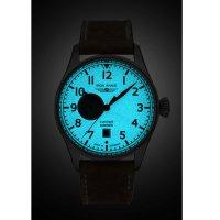 Zegarek Iron Annie IA-5168-5 - duże 5