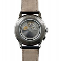 Zegarek Iron Annie IA-5362-1 - duże 4