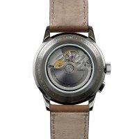 Zegarek Iron Annie IA-5362-4 - duże 4