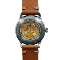 Zegarek Iron Annie IA-5366-3 - duże 4