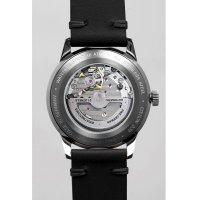 Zegarek Iron Annie IA-5368-2 - duże 4