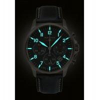 Zegarek Iron Annie IA-5872-4 - duże 4