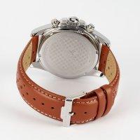 zegarek Jacques Lemans 1-1117.1WP kwarcowy męski Sport