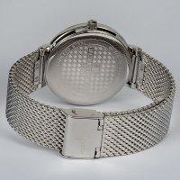 1-1950G - zegarek męski - duże 5