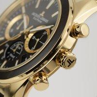 zegarek Jacques Lemans 1-2115L Retro Classic