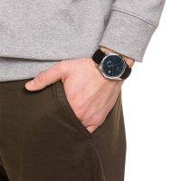 zegarek Joop 2022871 kwarcowy męski Pasek