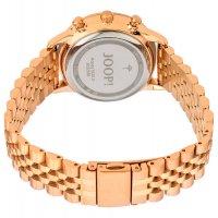 Zegarek damski Joop! bransoleta 2022880 - duże 4