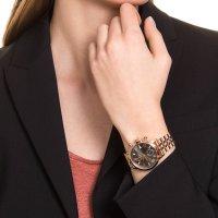 Zegarek damski Joop! bransoleta 2022880 - duże 5