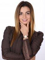 zegarek Joop 2022886 różowe złoto Pasek