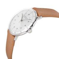 Junghans 027/3701.04 zegarek damski Max Bill