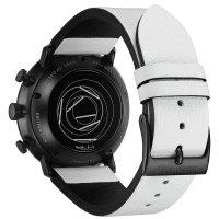 027/4018.02 - zegarek męski - duże 5