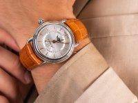 Zegarek klasyczny  1942 75970-AA02 1942 MOON PHASES - duże 6