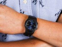 Zegarek klasyczny  Analogowo - cyfrowe AW-49HE-2AV AW-49HE-2AVEF - duże 6