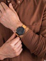 Zegarek klasyczny  Ancher SKW6359 ANCHER - duże 5