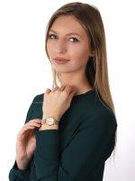 Skagen SKW7202 zegarek damski Ancher