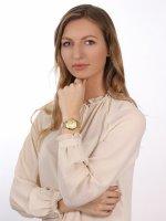 Zegarek klasyczny  Angel 31105 ANGEL - duże 4