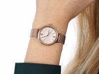 Skagen SKW2865 ANITA zegarek klasyczny Anita