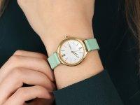 Skagen SKW2905 ANITA zegarek klasyczny Anita