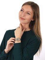 Zegarek klasyczny  Automatic A3333.214ZA Diamond Limited Edition - duże 4