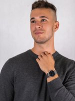 Zegarek klasyczny  Automatic P60029.5114A - duże 4