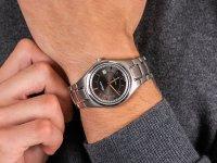 Adriatica A1137.41R6Q zegarek klasyczny Bransoleta