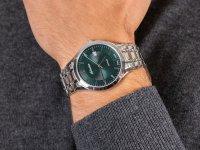 Adriatica A1236.5110Q zegarek klasyczny Bransoleta