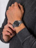 Zegarek klasyczny  Bransoleta A1278.5124Q-POWYSTAWOWY - duże 5