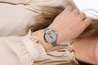 Adriatica A3787.5147Q Fashion zegarek klasyczny Bransoleta