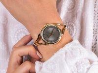 Adriatica A3796.1117Q zegarek klasyczny Bransoleta