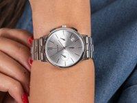 DKNY NY2539 WILLOUGHBY zegarek klasyczny Bransoleta
