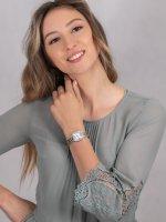 Zegarek klasyczny  Bransoleta P21074.5163QZ - duże 4