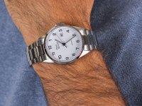 Pierre Ricaud P60022.5122Q zegarek klasyczny Bransoleta